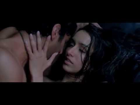 Tum Hi Ho  Aashiqui 2    blu ray  Full Song  1080p HD