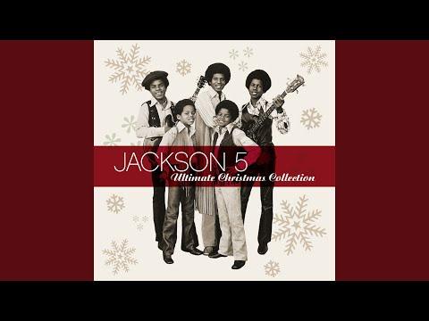 Season's Greetings From Michael Jackson mp3