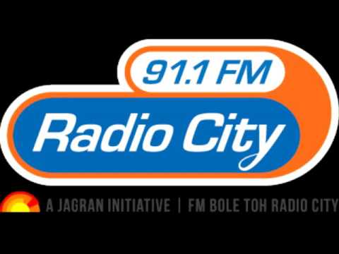 Rs500 touch me....Note !!! Radiocity Jaipur