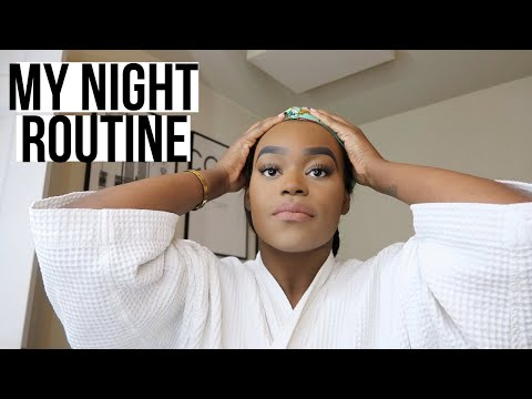 MY SUNDAY RILEY NIGHT TIME ROUTINE I LIFE OF A FLIGHT ATTENDANT I HOLIDAYS WITH AJ DAY 6