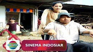 Download Video Sinema Indosiar - Berkah Anak Pungut MP3 3GP MP4