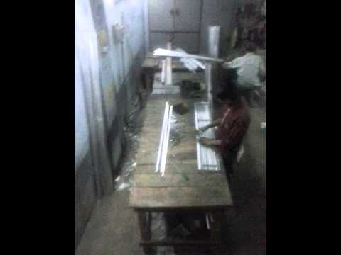 D.P.ENGINEERS Manufacturing,Exporting,Supplying of Air Distribution Products