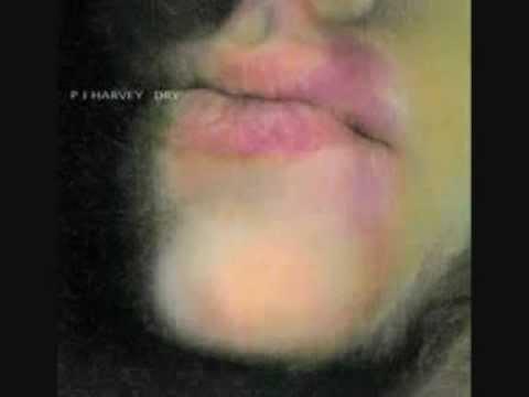 Water by PJ Harvey (Demo version) mp3
