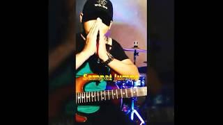Video Lagu PESTA PASTI BERAKHIR Rhoma Irama Video Cover Tutorial Melodi Dangdut Termudah download MP3, 3GP, MP4, WEBM, AVI, FLV Agustus 2018