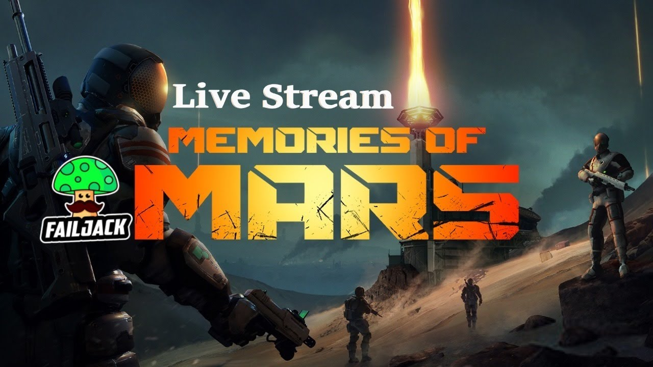 Life On Mars Stream Deutsch
