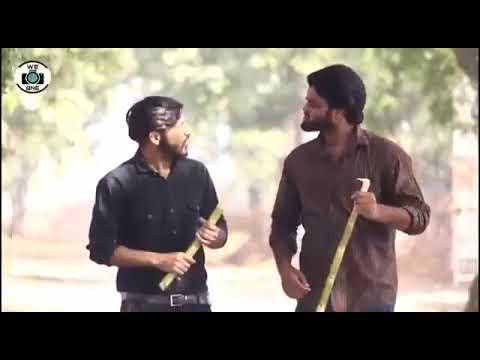 Sukhi Dc funny videos