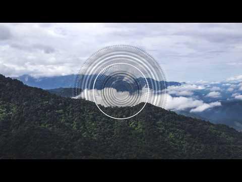 Quatri - Into the Oblivion [Nie Wieder Schlafen]