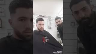 Men new hairstyles 2017