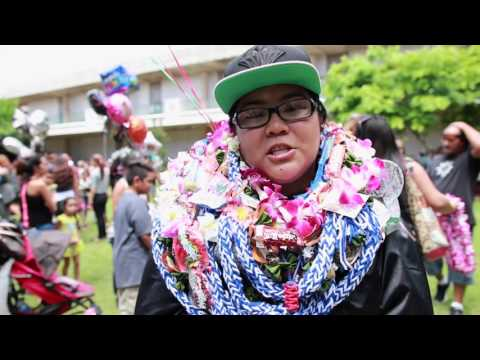 Waipahu Community School -  Hawaii Department of Education