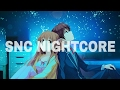 Download [ SNC 🎵 Nightcore ] - Flower Song 「 Japanese Music 」 MP3 song and Music Video