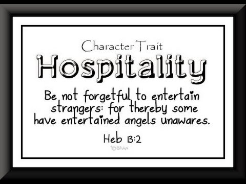 inspirational learning quotes for the hospitality industry students
