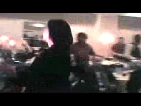 efren gatchalian live performances new york city