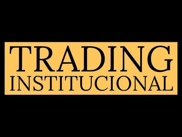 ¿CÓMO HACEN TRADING LOS BANCOS? Order Flow Insitucional vs Cash Flow Interbancario