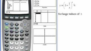 ap calc newton method Helping your child make the most of high school student opportunities judith » ap calculus ab - newton ap calculus ab - newton document container name.