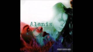 Alanis Morissette - The Bottom Line (FULL SONG)