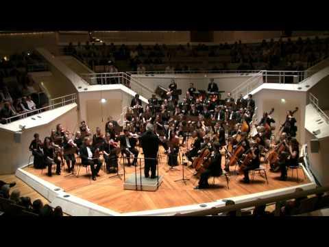 Grieg Peer GyntSuite Nr.1 In der Halle des Bergkönigs