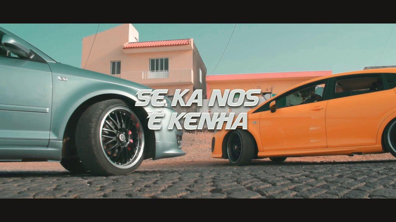 Download Se ka nos é kenha - NL Gang - afro 2019 [Oficial Video]