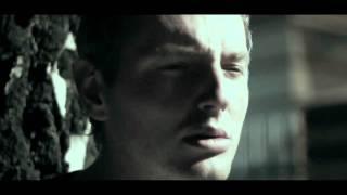 """Porucznik Marlon - odcinek 5 - """"FORFITER"""" (Lieutenant Marlon S01E05)"""