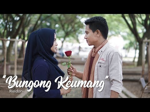 Bungong Keumang - RIALDONI (Official Video Klip)