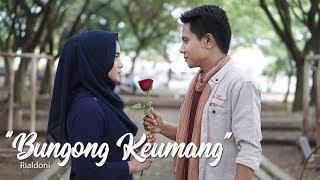Bungong Keumang - RIALDONI (Official Video Klip)