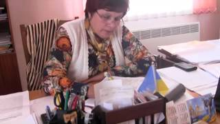 06 10 Pandus Zdolbuniv Rivne
