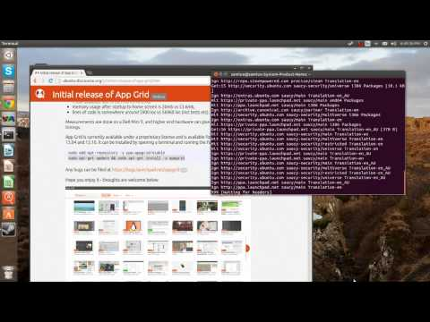How To Install .deb Files In Ubuntu EASY WAY (Linux)