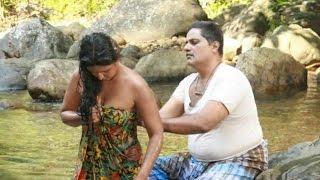 sri lankan actress Dulani Anuradha Hot scence
