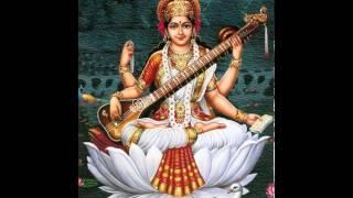Thamara Poovilayalum Veena Meettukayayalum..!!(Mini Anand)