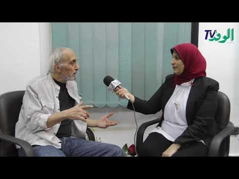 حرب بين الفنانة إيمان ووالدها الفنان محمود مسعود بسبب الواسطة في الفنون المسرحية  - نشر قبل 18 ساعة