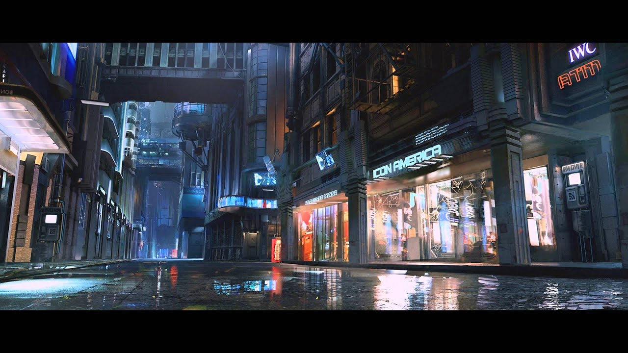 Iphone Built In Wallpapers Cyberpunk 2077 Music Mike Pondsmith Interview Theme