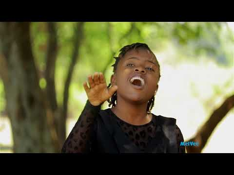 Whispering Hope || Firm Faith Zimbabwe