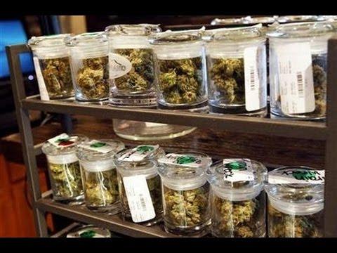 Green Friday Deals At Colorado Cannabis Stores