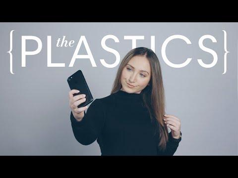 Stories of Teenage Plastic Surgery | Harper