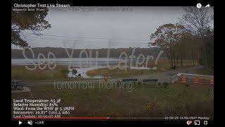 Christopher Trott Live Stream thumbnail