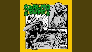 Provided to YouTube by TuneCore Take That · Dee Aura Carlito Slime ℗ 2019 WCF The Label Released on: 2019-11-15 Composer Lyricist: Derrick English ...