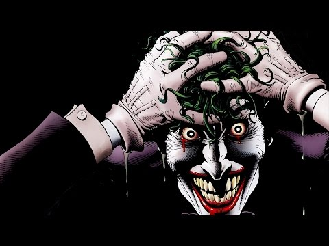 Dark Horrorcore Rap Beat - Hard Scary Hip Hop Instrumental - Silent Screams (FT. HOOD2HANDLE)