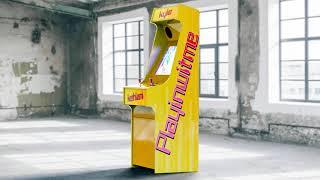 KYLE - Playinwitme feat. Kehlani (Clean)