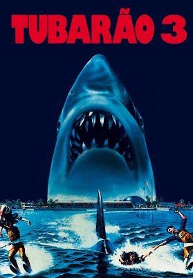 Assistir Tubarão 3