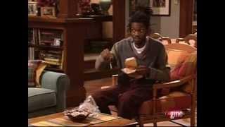 Cosby - Peanuts And Tiny Wine