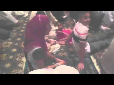 Eid Prayer July 2015 Overland Park Kansas: Video MD Alam