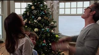 Preview - Holiday Preview - Hallmark Movies Now