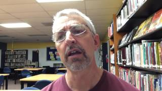 AP European History Unit 4: Scientific Revolution; Enlightenment