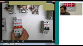 видео Устройства дифференциального тока