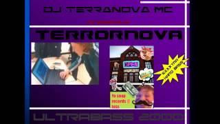 Terrornova - Bassen Tanz