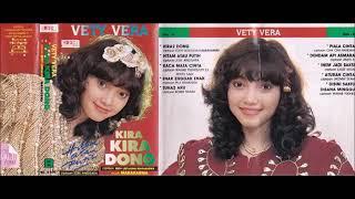 Download Mp3 Vety Vera__kira Kira Dong Original