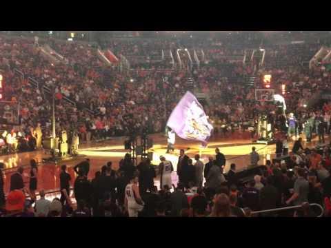 Timberwolves Home Opener 2016-17 NBA | Doovi
