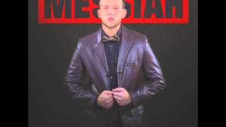 Messiah Ft Natti Natasha  - Yo Tengo Lo Mio [AUDIO]