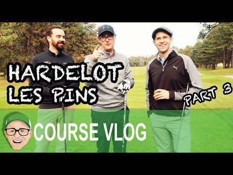 HARDELOT LES PINS PART 3