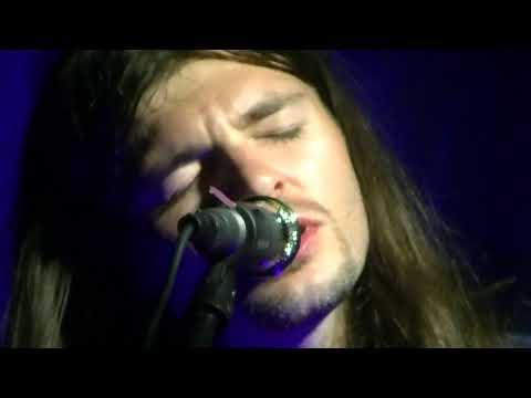 Roanoke-Night Moves(Bob Seger cover) live in Hartland, WI 7-12-18