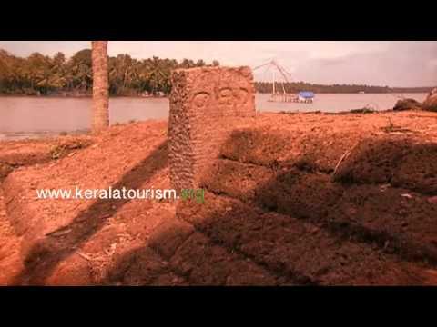 Muziris Heritage Sites